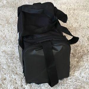 4c661890bfd1 Nike Bags - Nike Brasilia XS Duffle Gym Bag Shoes BA5432-010